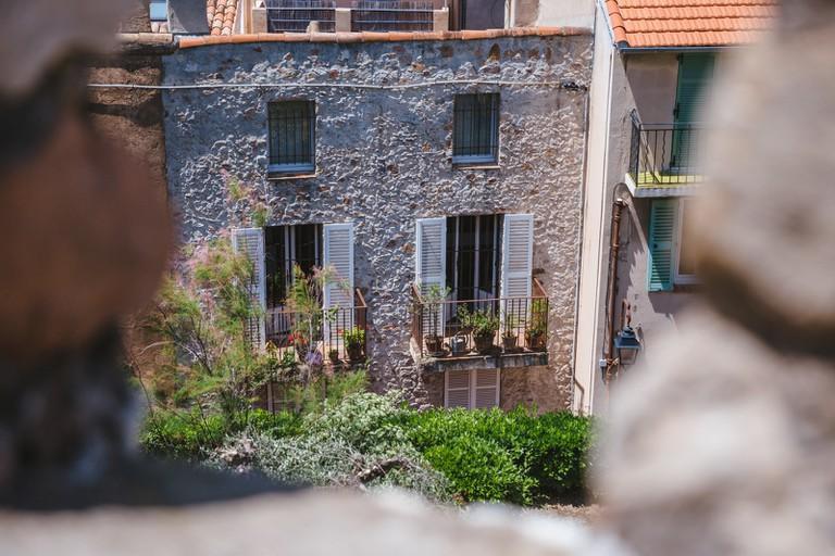 JCTP0068-Old Town Le Suquet-Cannes-France-Fenn--26
