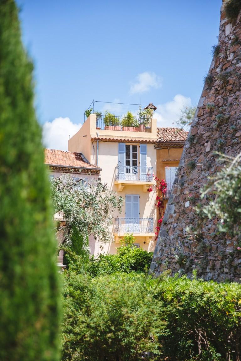JCTP0068-Old Town Le Suquet-Cannes-France-Fenn--33