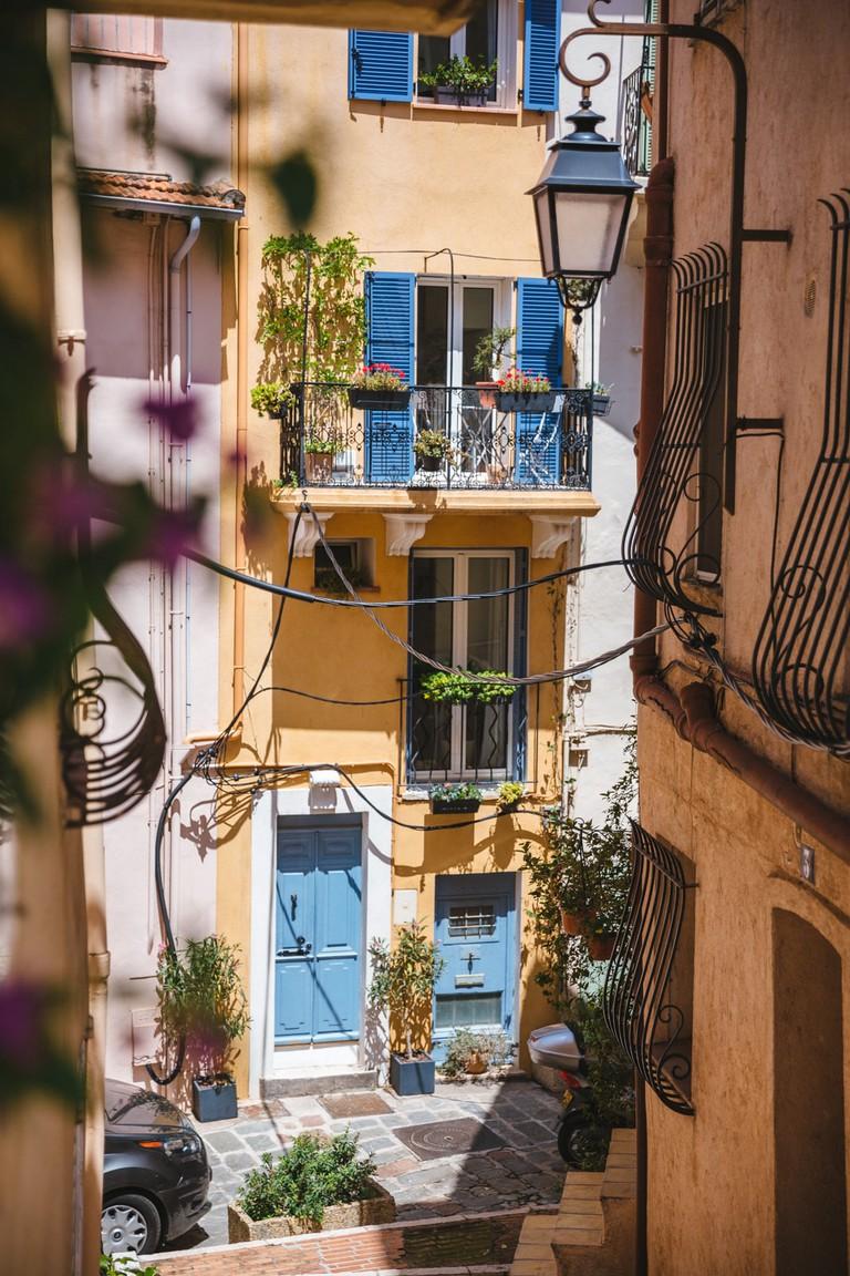 JCTP0068-Old Town Le Suquet-Cannes-France-Fenn--35
