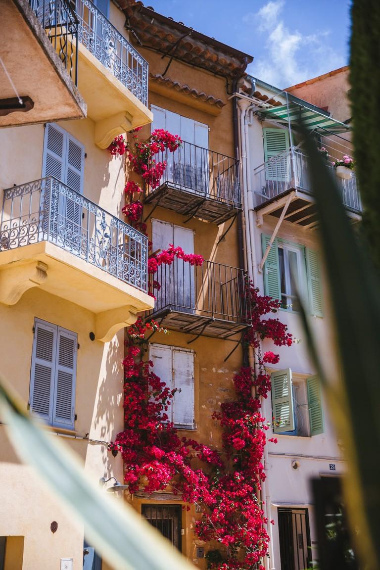 JCTP0068-Old Town Le Suquet-Cannes-France-Fenn--39