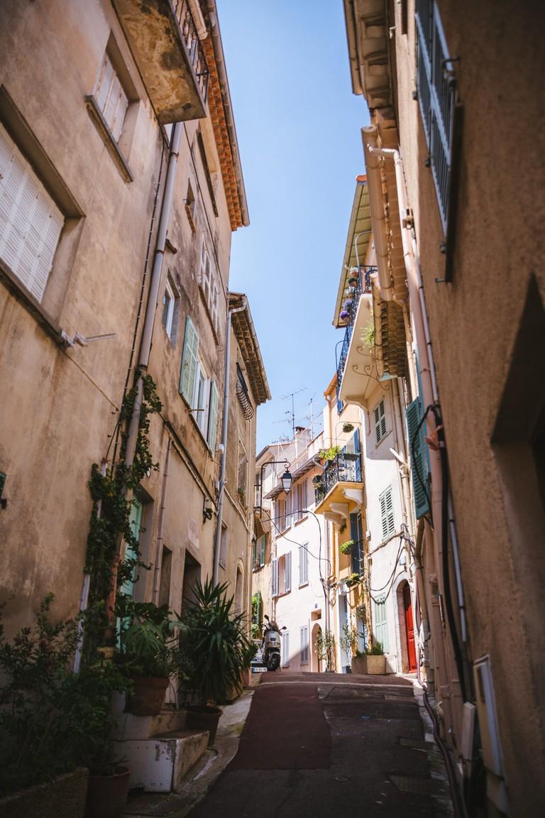 JCTP0068-Old Town Le Suquet-Cannes-France-Fenn--42