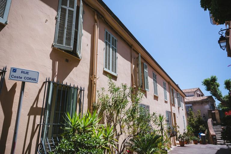 JCTP0068-Old Town Le Suquet-Cannes-France-Fenn--43