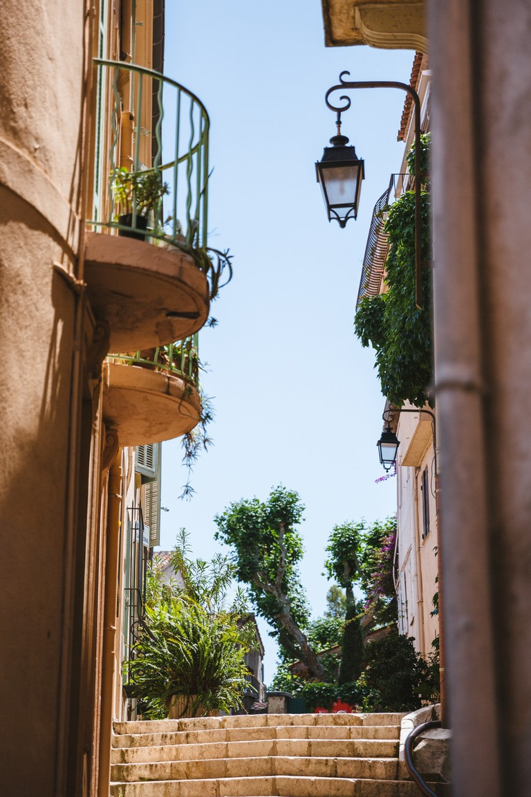 JCTP0068-Old Town Le Suquet-Cannes-France-Fenn--44