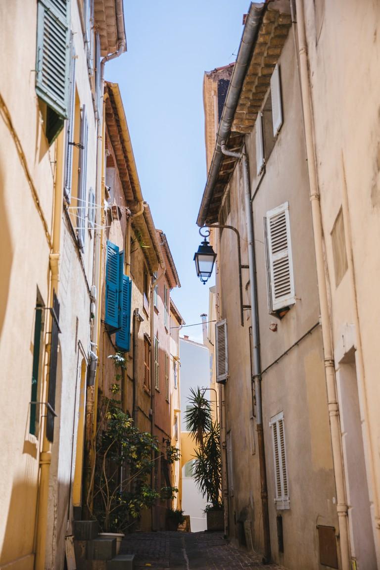 JCTP0068-Old Town Le Suquet-Cannes-France-Fenn--49
