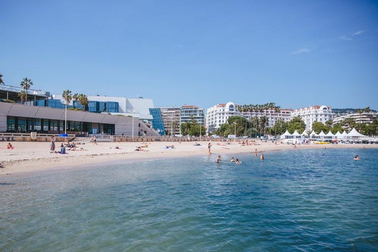 JCTP0068-Public Beach-Cannes-France-Fenn--92