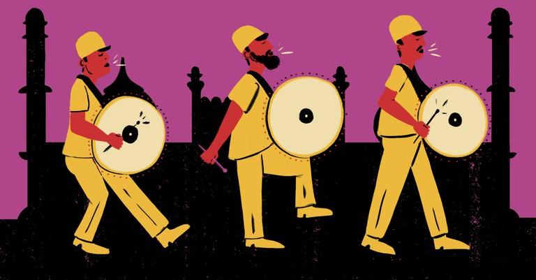 kwhipple_ramadan_drummers2