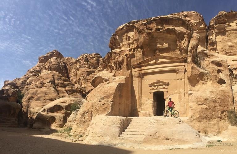 Little_Petra_Cycling_in_Jordan