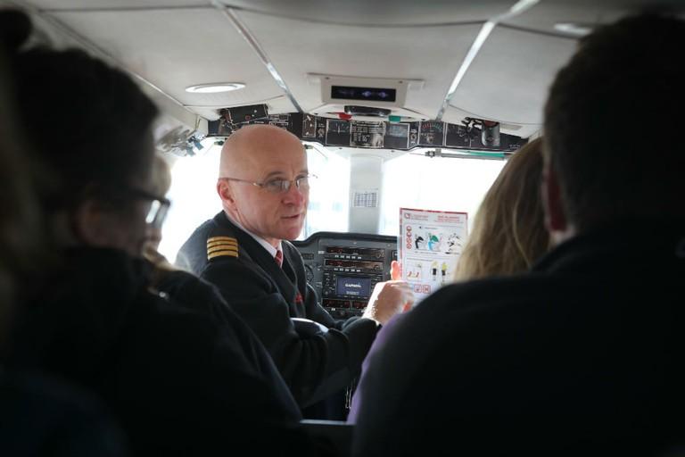 Orkney Shortest Flight BR1A7130-min