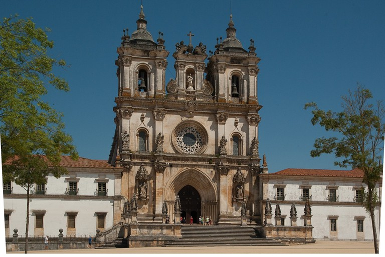 portugal-1670817_1280