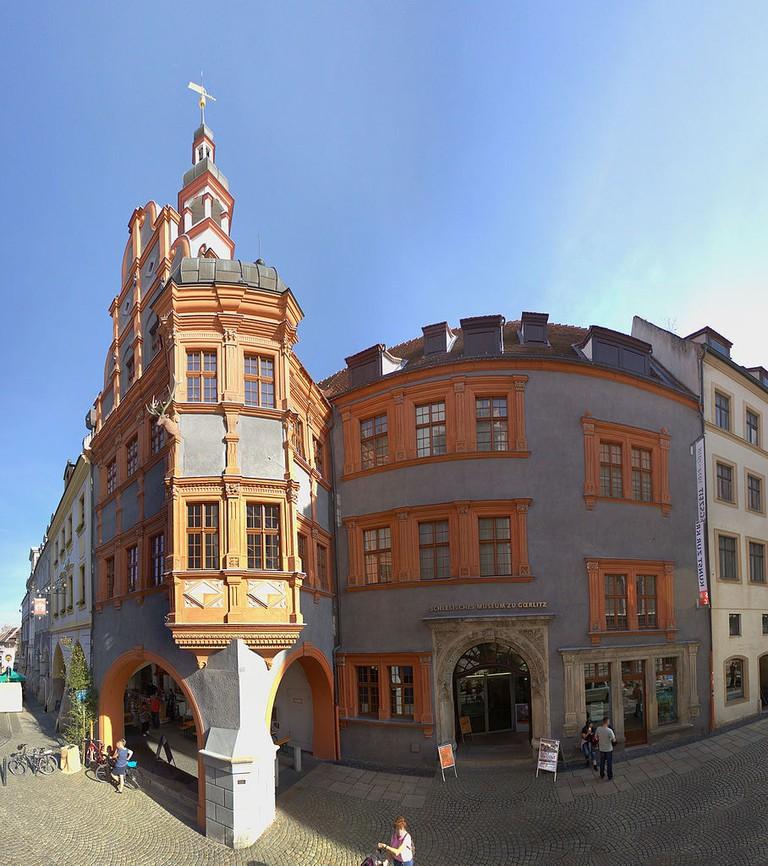 Schönhof_Görlitz_(Panorama)