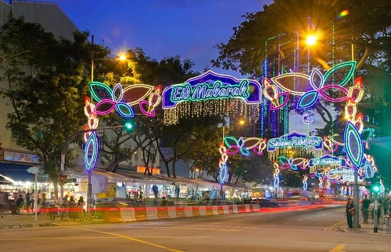 singapore-2402714_640