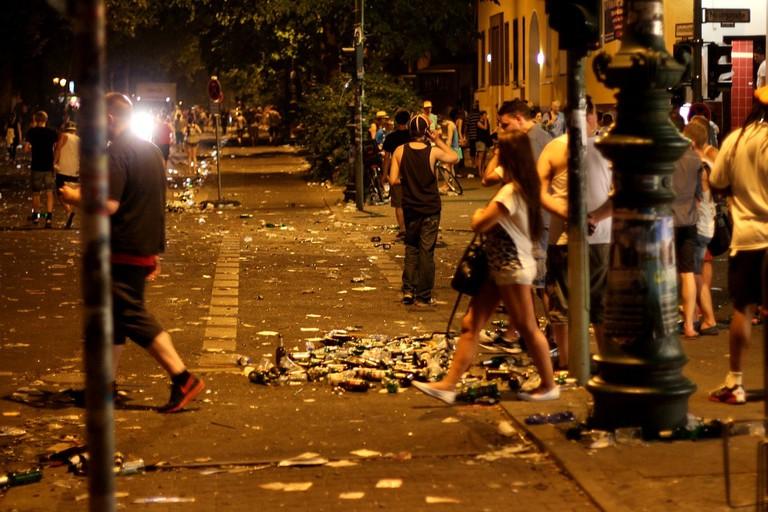 street-festival-483891_1280