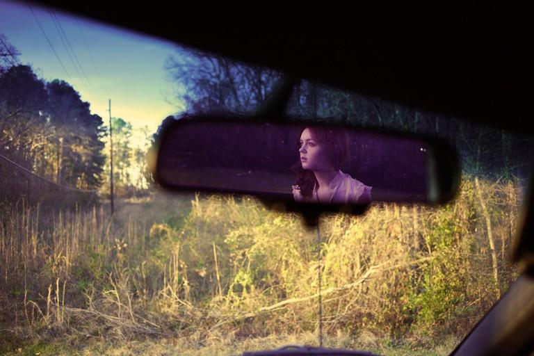 Transitions-by-Ransom-Ashley-