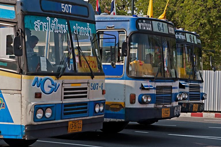 transport-system-3130240_1920