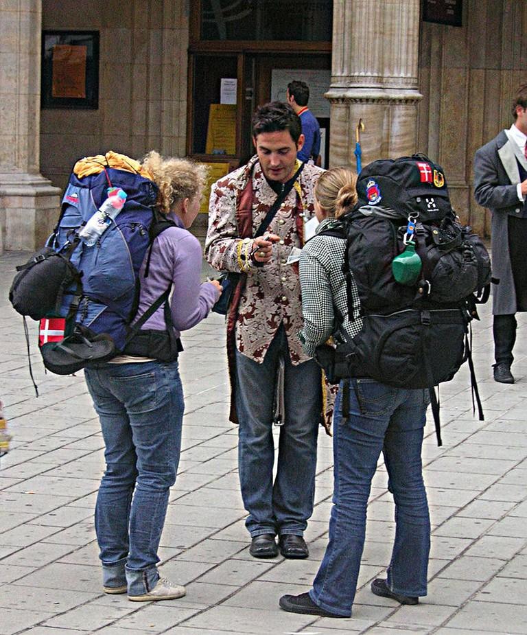 Urban_backpacking