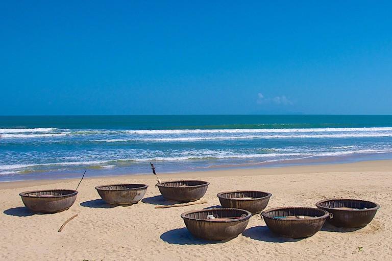 vietnam-2135759_1280