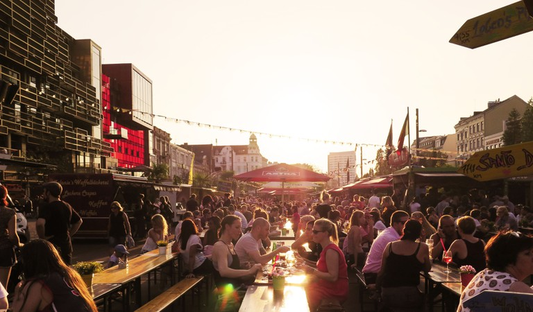 Hamburg St. Pauli_Street Food Market_c_ marketing.hamburg.de_Marius Roeer