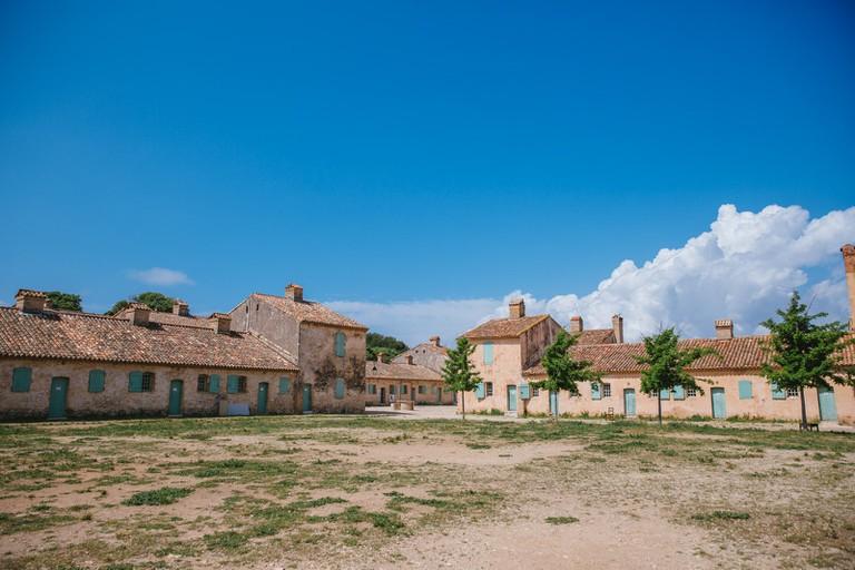 JCTP0068-ile sainte marguerite-Cannes-France-Fenn--200