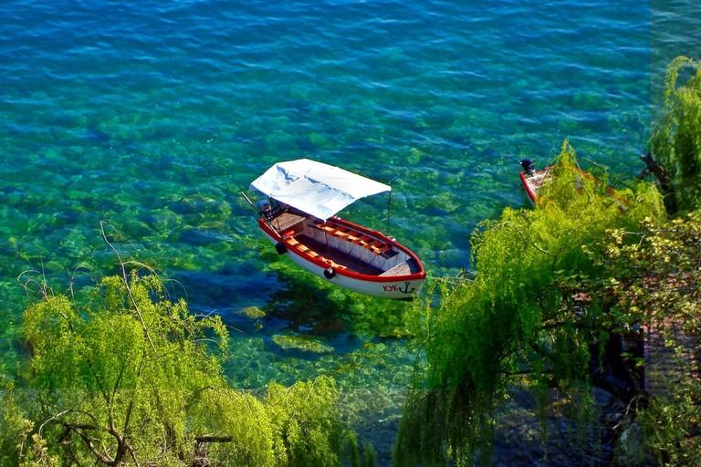 Ohrid_(4584652183)