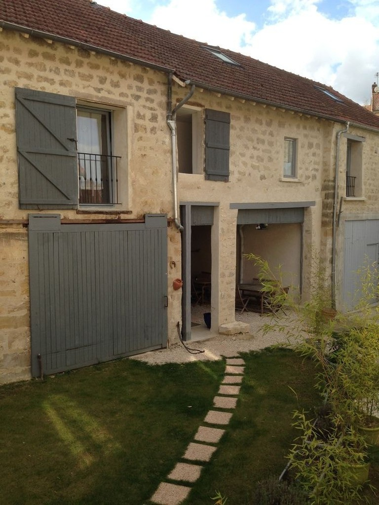 Forget Paris, Art Lovers Should Visit Auvers-sur-Oise Instead