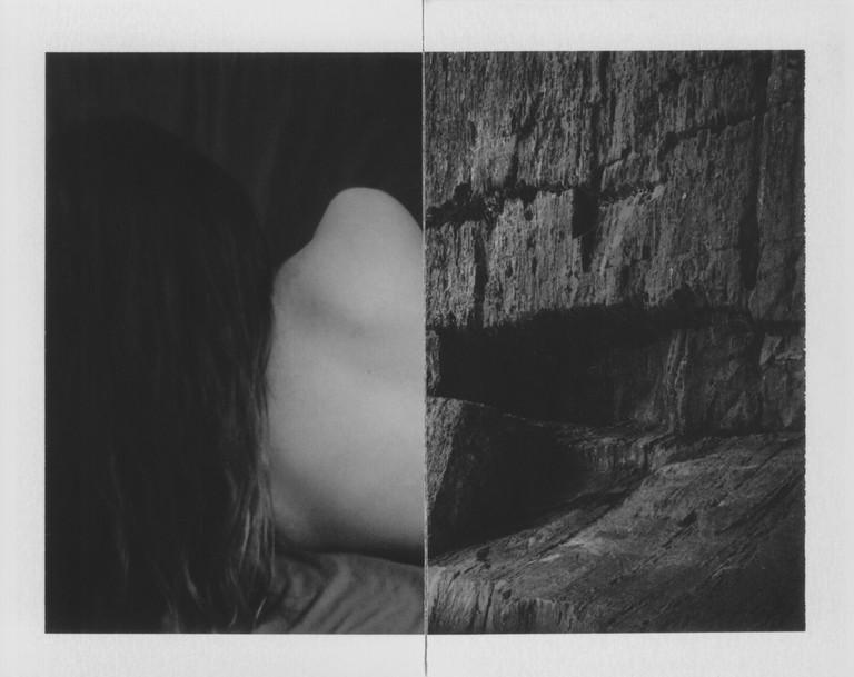 Cyrus Mahboubian Murmur composites - 3