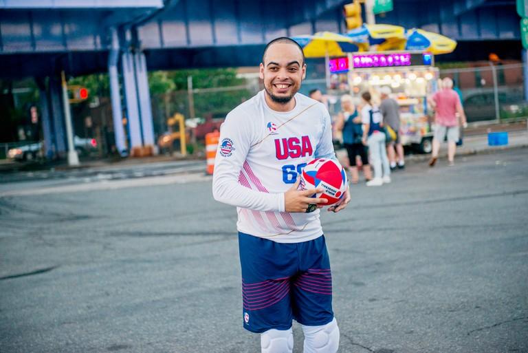 MCTP0011-Dodgeball-Portraits-NYC-USA-AYRES--273