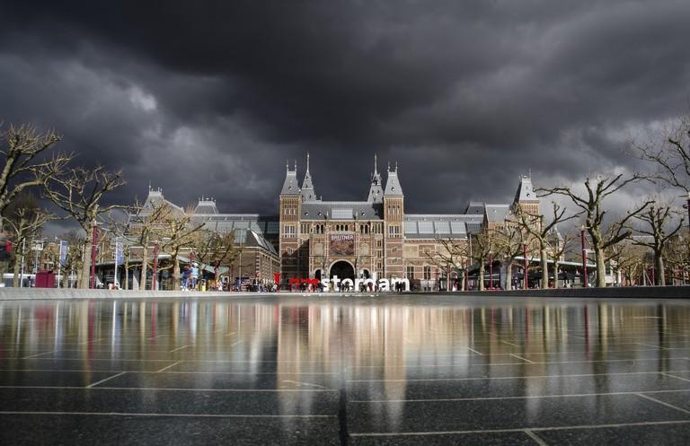 amsterdam-1269462_1920
