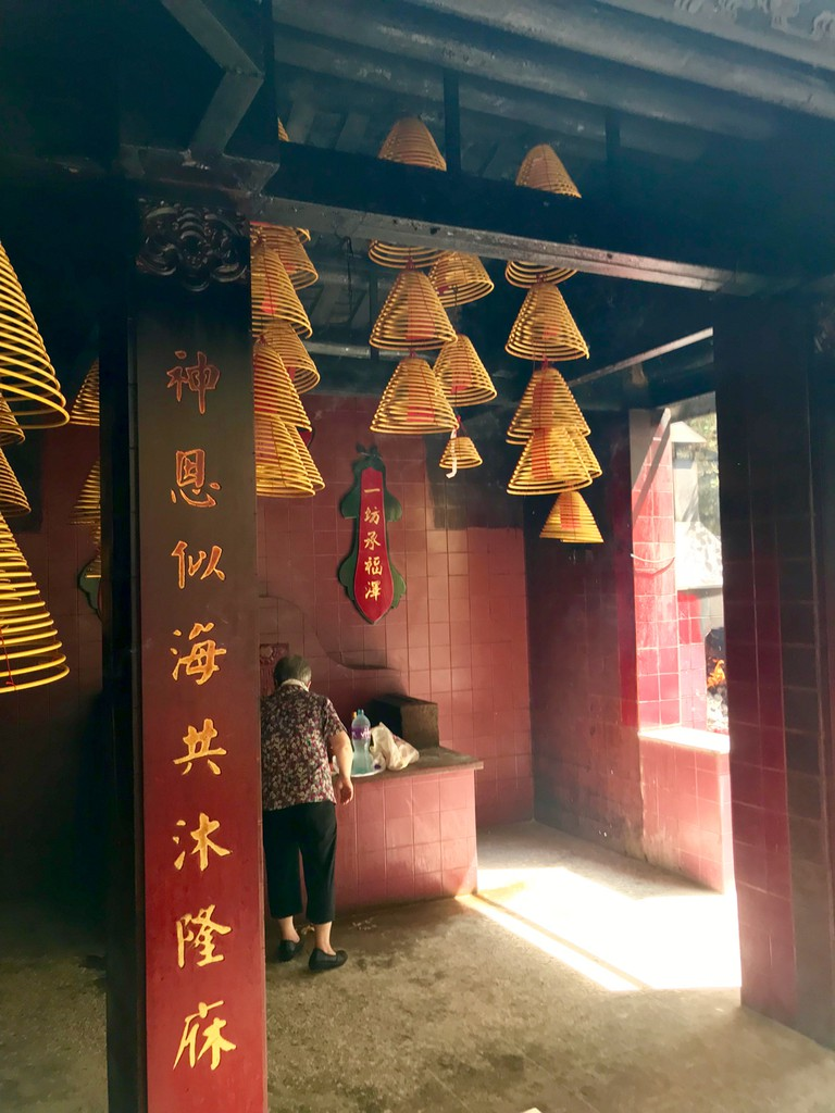 Earth-God-Shrine-Macau