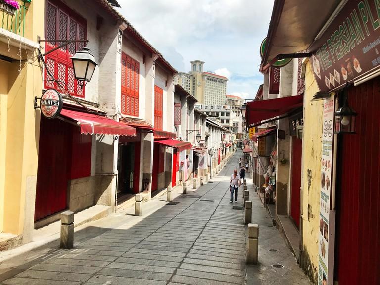 Happiness-Street-Macau