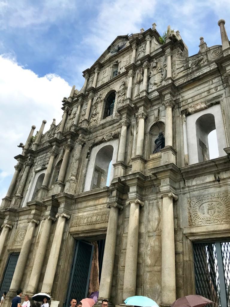 Ruins-of-St-Paul's-Macau