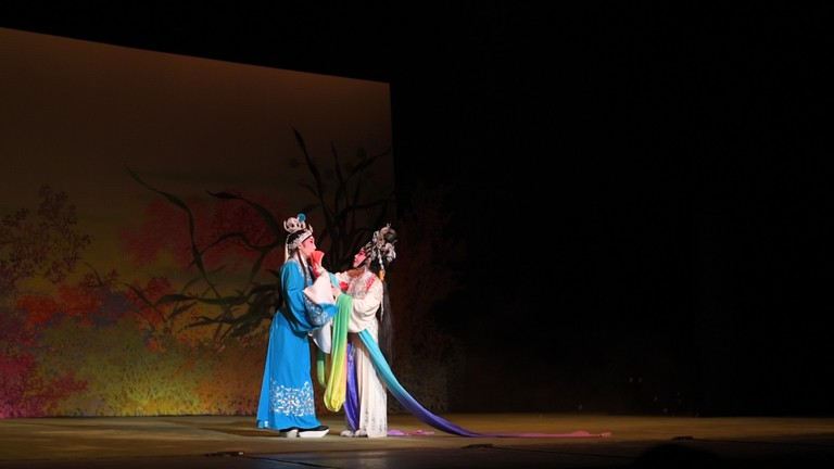 CTH-493_The New Face of Cantonese Opera_REBRAND.00_01_29_24960.Still011
