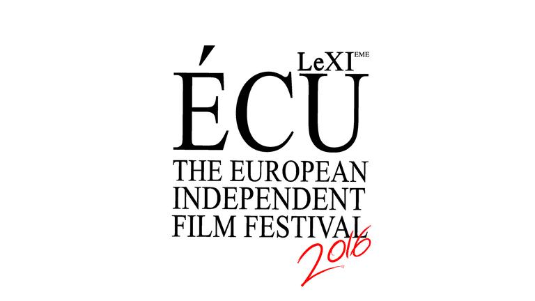 Courtesy of ÉCU Film Festival