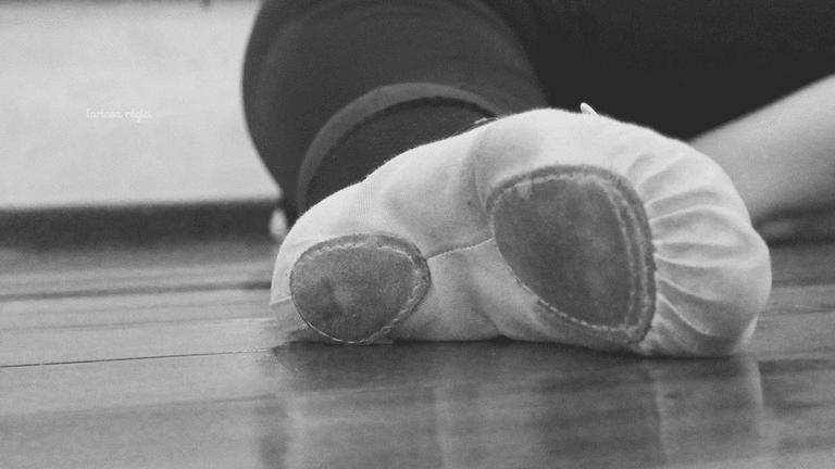 ballet | © Larissa Régia/Flickr