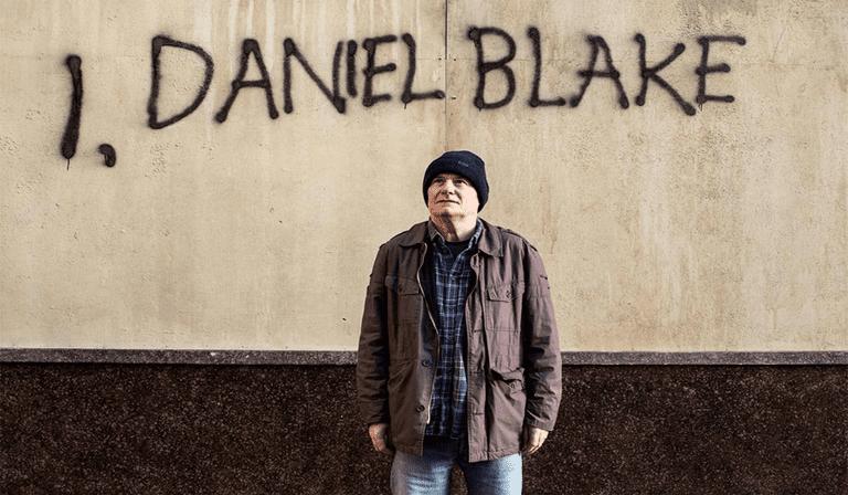 Dave Johns in 'I, Daniel Blake' | © Sundance Selects