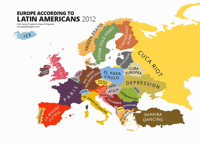 europe-according-to-latin-americans