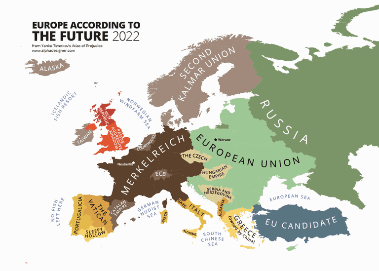 europe-according-to-the-future-2022