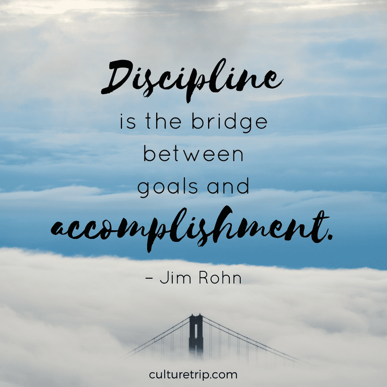 15 Motivational Quotes To Inspire You To Live Your Best Life