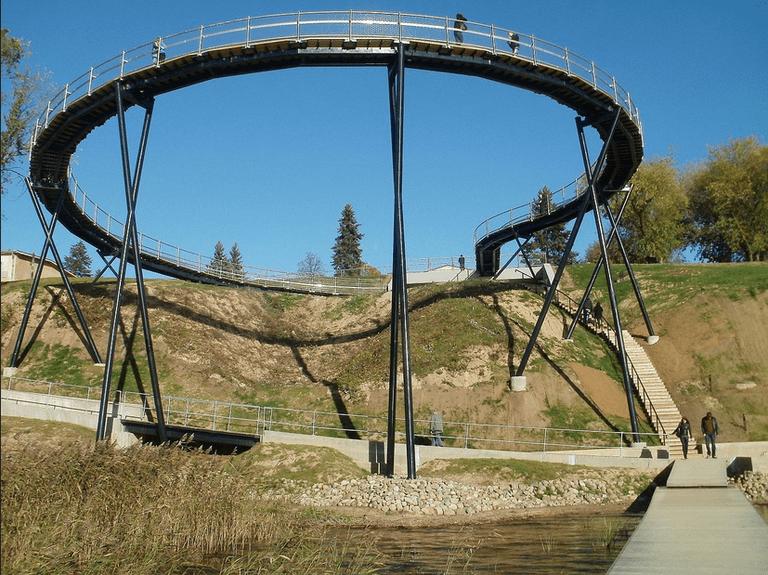 © oleg jasenovic/WikiMediaCommons