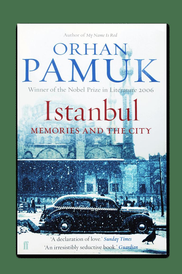 istanbul-orhanpamukcover2_copy_2048x