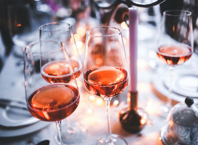 Wine |© pixabay