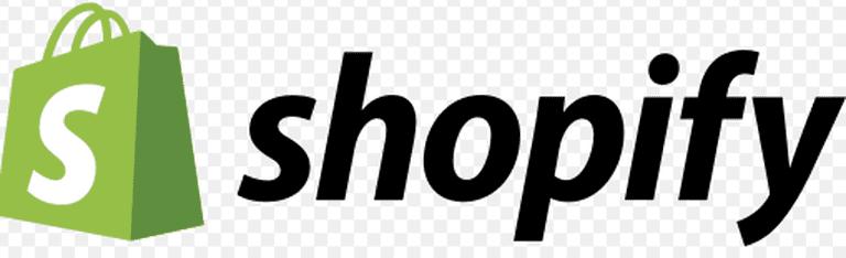 Shopify | © Shopify Canada/Public Domain