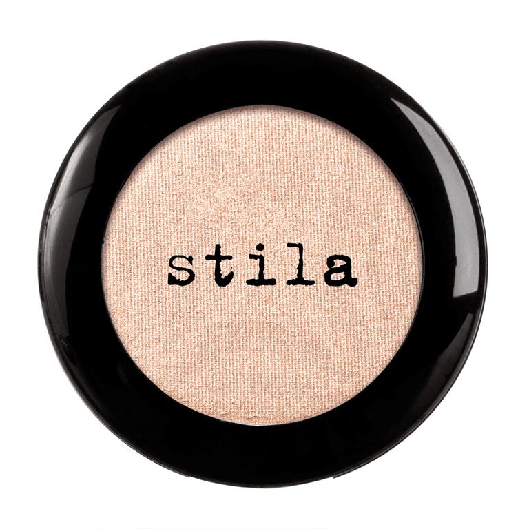 Stila Eye Shadow Pan in Compact, £12