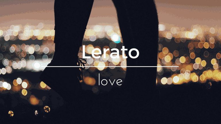 Lerato South African name and its meaning