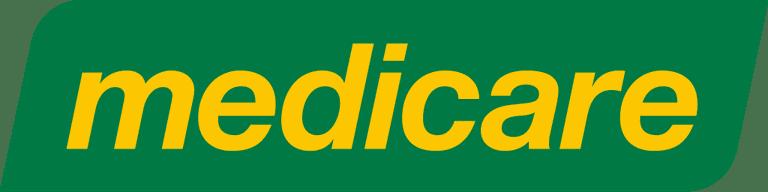 Medicare brand
