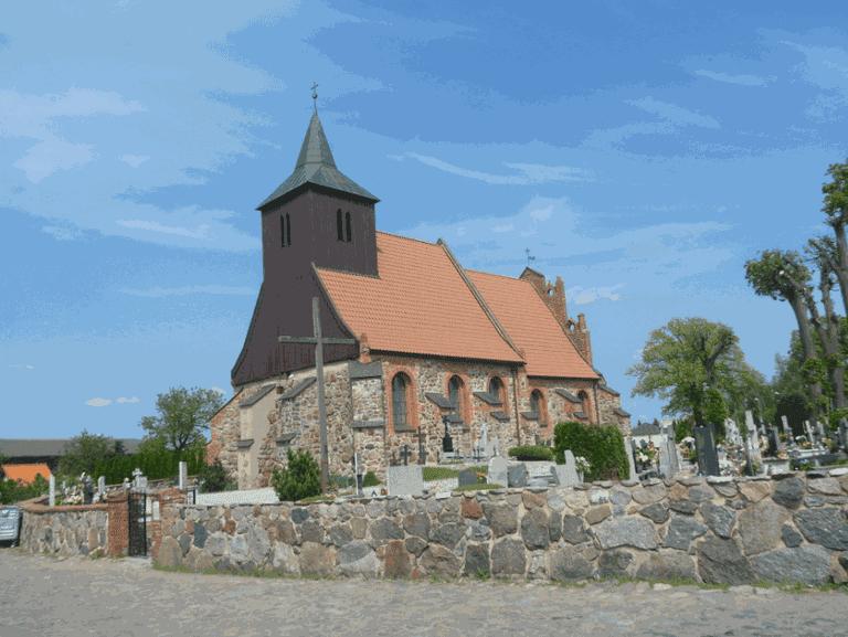 Explore the charms of Poland's Kociewie region