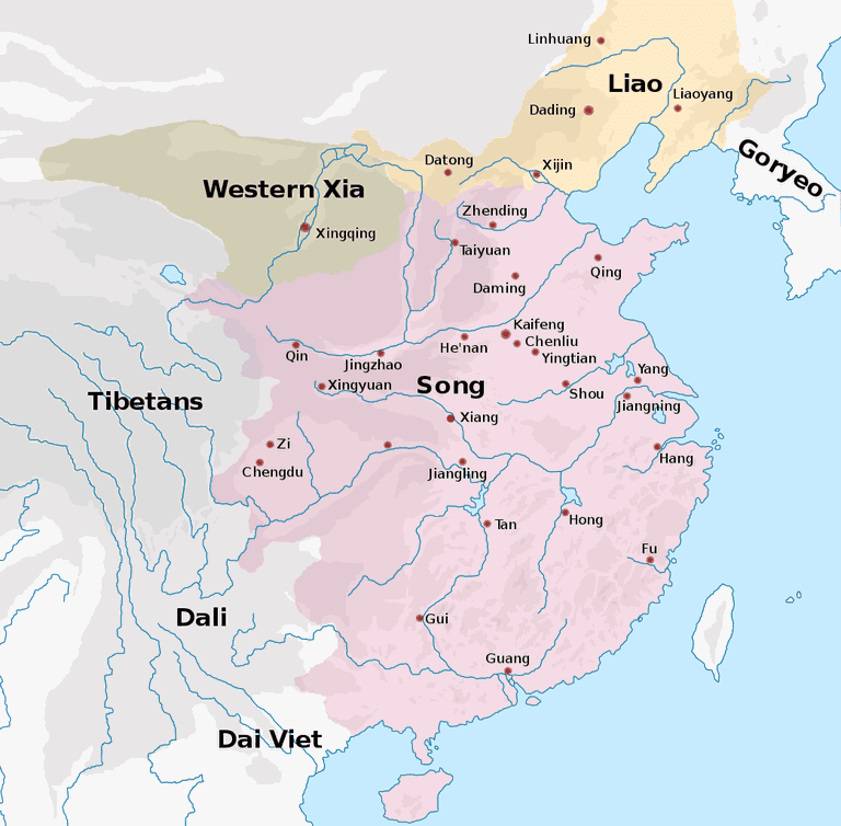 1043px-China_-_Song_Dynasty-en.svg