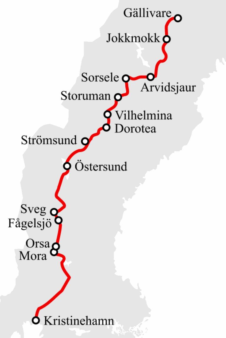 Inlandsbanan-1