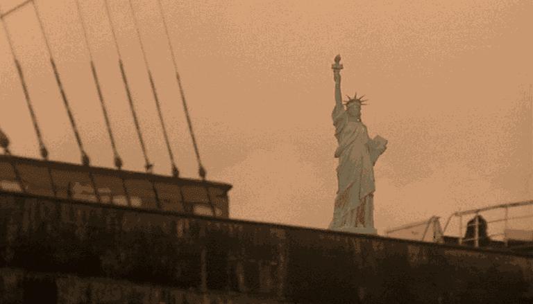 05-statue-of-liberty