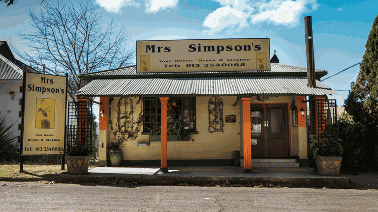 Charming small towns_Dullstroompng