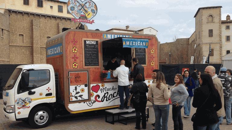 Food trucks_Amexicano-min